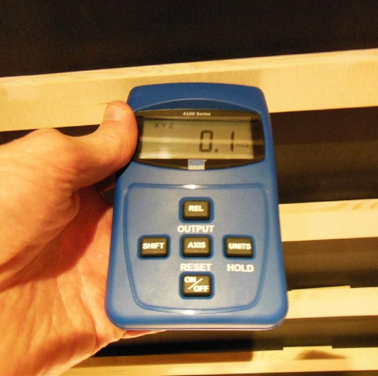 emf-meter